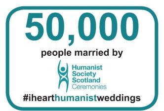 50000-Humanist-Weddings-1-768x521