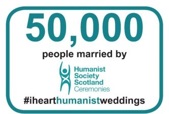 50000-Humanist-Weddings-1-768x521